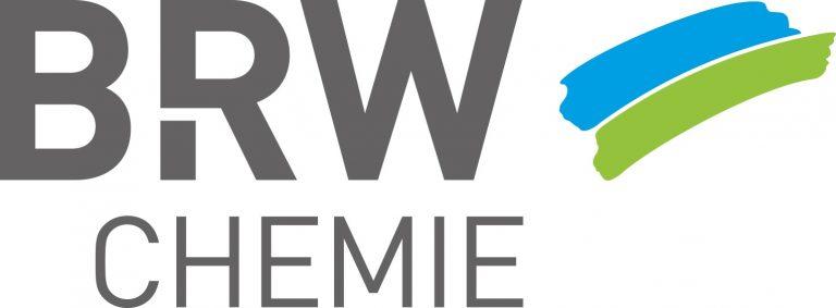 BRW Elektrochemie GmbH & Co.KG