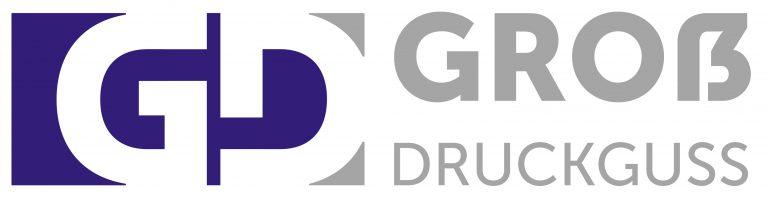 Die Initiative ZINK begrüßt ihr Neumitglied GROß-Druckguss GmbH