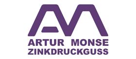 Artur Monse GmbH & Co. KG