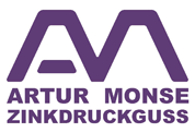 artur-monse-logo