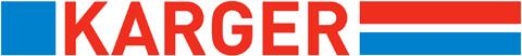 KARGER Holding GmbH