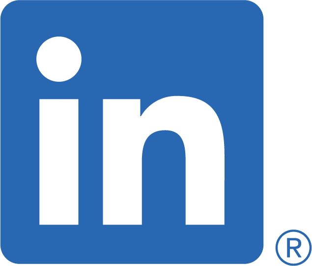 Initiative ZINK bei LinkedIn