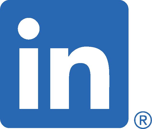 LinkedIn Log_offiziell