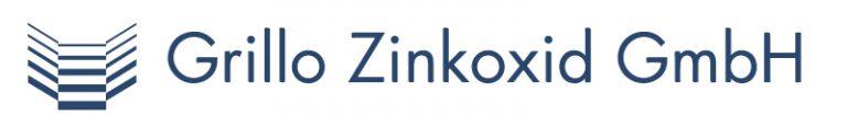 Grillo Zinkoxid GmbH