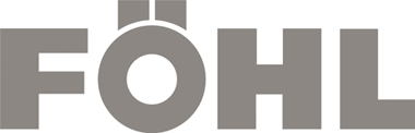 Adolf Föhl GmbH + Co KG