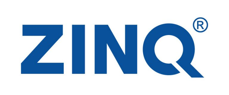 ZINQ GmbH & Co.KG