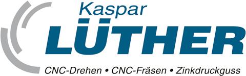 Kaspar Lüther GmbH & Co. KG