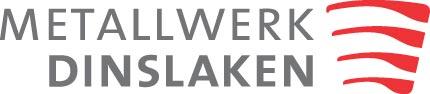 Metallwerk Dinslaken GmbH & Co KG