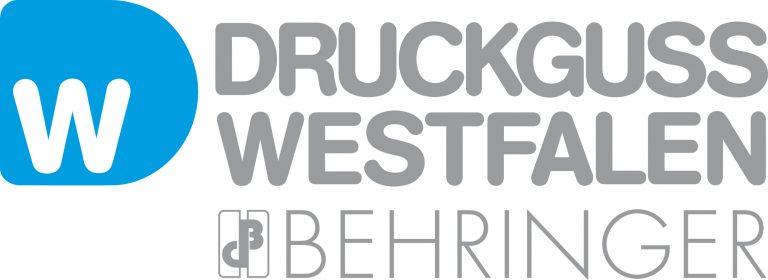 Druckguss Westfalen Behringer GmbH & Co. KG