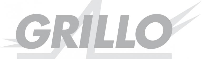 Grillo-Werke AG