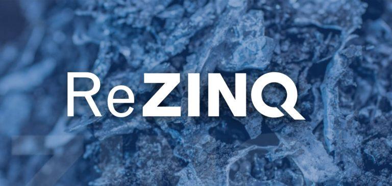 Rücknahmesystem ReZINQ schließt den Stoffkreislauf für feuerverzinkten Stahl