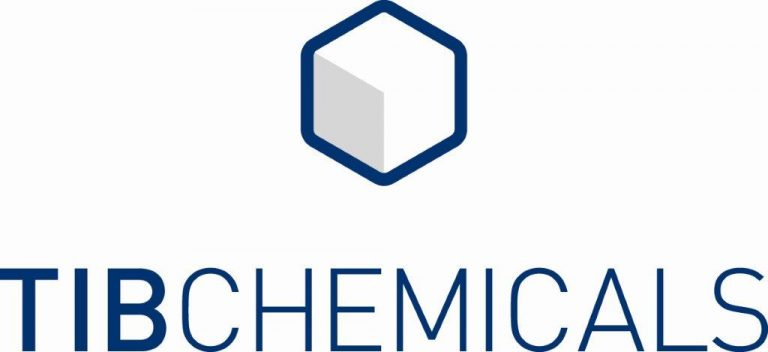 TIB CHEMICALS AG