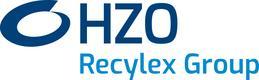 Norzinco GmbH