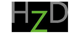 HZD-Druckguss Havelland GmbH ist neues Mitglied