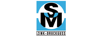 Dipl.-Ing. Siegfried Müller Druckguss Druckgießerei Formen- und Werkzeugbau GmbH & Co. KG