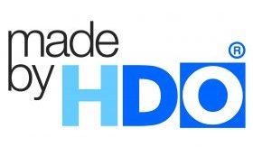 HDO Druckguß- und Oberflächentechnik GmbH ist neues Mitglied